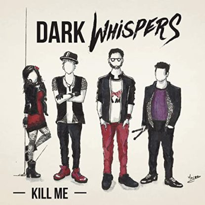 kill_me
