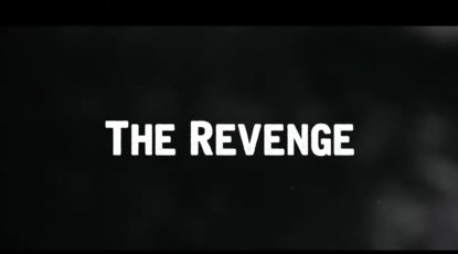 the_revenge